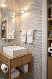 bathroom looks ideas fabulous bathroom looks ideas furniture polka dot bathroom