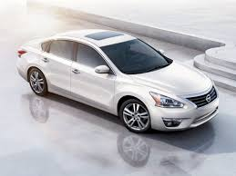 nissan altima 2013 air conditioner 2013 nissan altima price photos reviews u0026 features