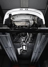 2014 Bmw 116i 116i F20 F21 With Milltek Sport Exhaust
