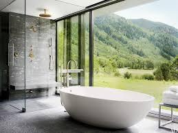 bathroom design ideas photos 37 bathroom design ideas to inspire your next renovation photos