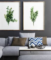 Emejing Living Room Wall Art Images Amazing Design Ideas - Living room wall decoration