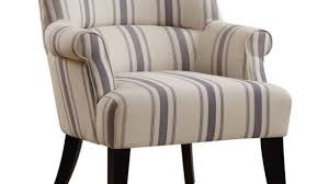 download living rooms upholstered accent chairs with arms