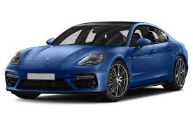 porsche hatchback interior a different shade of green 2018 porsche panamera 4 e hybrid