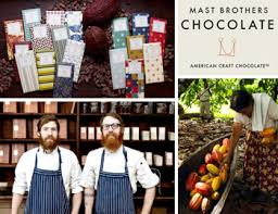where to buy mast brothers chocolate mast brothers chocolate from ny chelsea market baskets