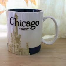 best coffee mugs ever 16oz capacity ceramic city mug best classical coffee mug cup with