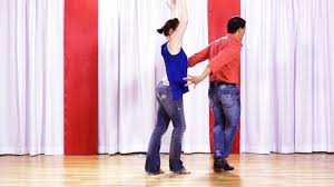Curtain Dancing West Coast Swing Online The 1 Resource For West Coast Swing