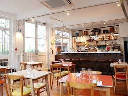 family restaurants near covent garden 20 best restaurants in london photos condé nast traveler