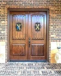Exterior Doors Houston Tx Iron Front Doors Houston Txas Iron Entry Doors Houston