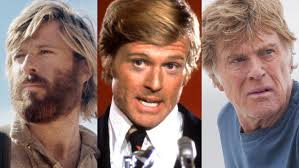 does robert redford have a hair piece the best robert redford movies ever