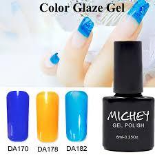 online get cheap gel nail designs aliexpress com alibaba group