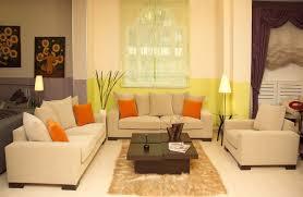 beautiful living room furniture color ideas