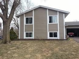 house sold in chelsea duproprio 528402 split level for sale loversiq