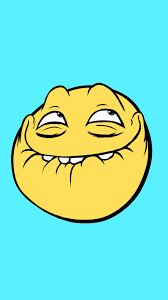 Meme Face Wallpaper - awesome face meme best htc one wallpapers free and easy to download