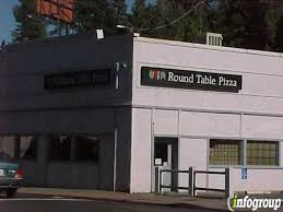 round table pizza placerville round table pizza 512 main st placerville ca 95667 yp com