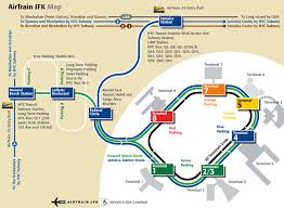 ewr terminal map limousine and town car services nyc jfk lga isp ewr hpn airports