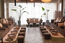 Day Spa Design Ideas Google Image Result For Http Www Iyarabeauty Com Wp Content