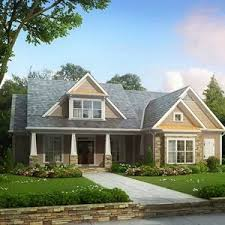 prairie style house plans two story craftsman style house plans concept architectural home
