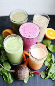438 best kid friendly dinners images on pinterest chicken 438 best smoothies images on pinterest smoothie bowl smoothie