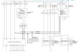 vh126n wiring diagram honda motorcycle repair diagrams u2022 wiring