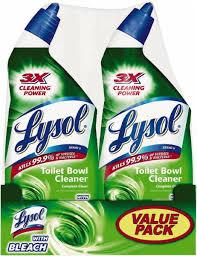 lysol foaming bathroom cleaner msds lysol bathroom cleaner mscdirect com