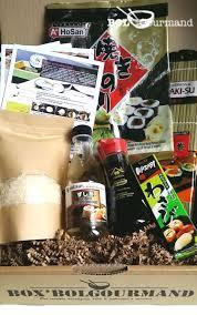 kit cuisine japonaise box kit maki sushi co le kit de cuisine japonaise achetez