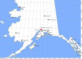 Alaska Lakes images Meadow lakes alaska ak 99654 profile population maps real gif