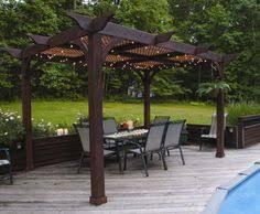 back yard pergola kits woodworking wood pergola kits pdf free