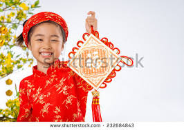 Decoration For Vietnamese New Year by Vietnamese New Year Stock Images Royalty Free Images U0026 Vectors