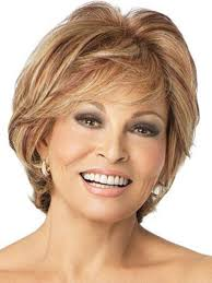 34 best raquel welch hairstyles images on pinterest hairdos