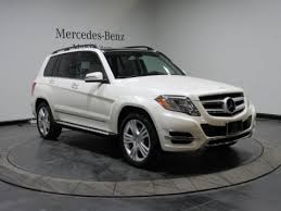 mercedes suv used certified pre owned mercedes york mercedes manhattan