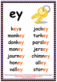 or words 1 english pinterest words posters and phonics