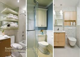 sturdy small bathroom storage ideas youtube along with small