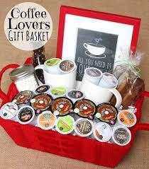 best 25 gift baskets ideas on gift jars