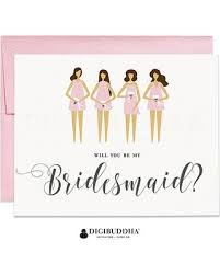 will you be my bridesmaid card get the deal will you be my bridesmaid card bridesmaid