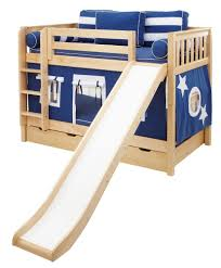 Futon Bunk Bed With Mattress Bedroom Bunk Beds At Target For Your Pretty Kids Bedroom Design