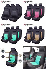 nissan qashqai for sale olx the 25 best leather car seat covers ideas on pinterest custom
