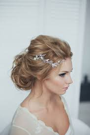 wedding headpiece 20 of the most beautiful bridal headpieces for 2017 mrs2be