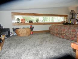 pics inside 14x32 house the urban cabin 14 u0027 x 28 u0027 tiny portable cedar cabins