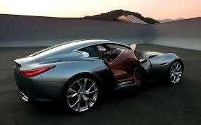 infiniti nissan 2016 report infiniti launching hybrid halo car by 2016
