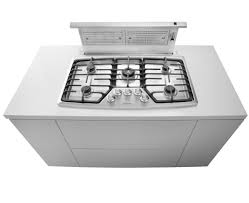 36 Inch Cooktop With Downdraft Is There Any Induction Cooktop With Downdraft Vent Incorporated U2022