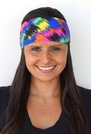 where to buy headbands kaleidescope fitness headband headband wide headband