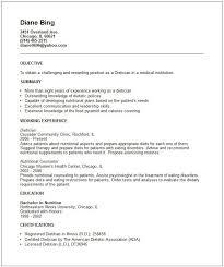 paraprofessional resume sample substitute teacher job description