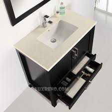 Bathroom Fixtures Vancouver Bathroom Sinks Vancouver Beautiful Bsv004c 36 Bathroom