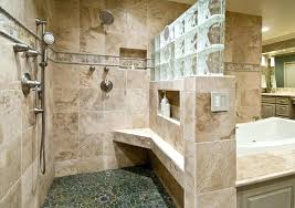 Bathroom With Shower Only Master Bath Shower Ideas Outstanding Master Bathroom Shower