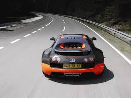 bugatti interior 2014 bugatti veyron super sport interior top auto magazine