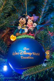 show me your disney ornament wdwmagic unofficial
