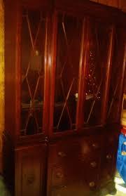 mahogany china cabinet furniture rway northern furniture co antique mahogany china cabinet antique