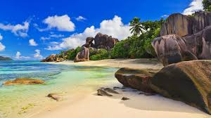 Most Beautiful Beaches In The World Top 10 Most Amazing Beaches In The World Travel Blog