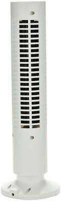 air conditioner tower fan bajaj ultima 4 blade wall fan price in india 03 may 2018 compare