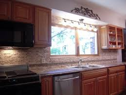 kitchen sink with backsplash backsplashes for kitchen sinks what materials can be used as